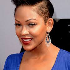 short curly hairstyles for black women ladys style health and