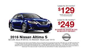 nissan altima for sale rochester ny dorschel nissan here for what you need most youtube