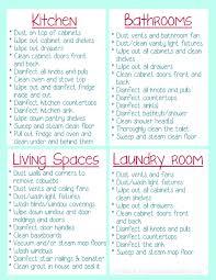 house moving checklist template eliolera com