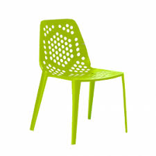 Coalesse Chair Emu Round Outdoor Lounge Chair Steelcase Store