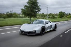 american supercar new american supercar officially priced under 100 000 autoguide