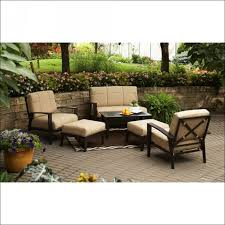 furniture magnificent patio furniture sale sears furniture store