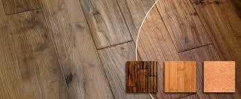 wood floor refinishing deer