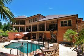 gwinnett luxury homes and gwinnett luxury real estate property