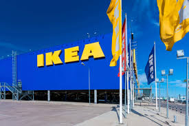 ikea how to pronounce how ikea products get their crazy sounding names reader u0027s digest