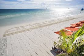best price on ambassador in paradise in boracay island reviews