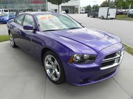 midnight blue dodge charger purple dodge charger for sale in