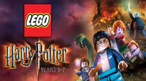 lego harry potter 5 7 free download cracked games org