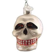 halloween ornament 26021 merck family u0027s old world christmas