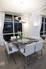 91 best dining room images on pinterest architecture dining