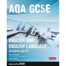 62 pdf aqa eng lang b unit 1 workbook answers hodder plus