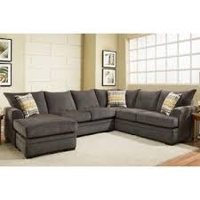 sofas and sectionals com u shaped sectionals you u0027ll love wayfair