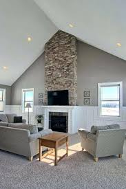 fireplace stone work ideas tile cleaning stonework on diy