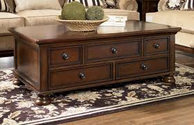 page 130 of coffee tables category 48 inch round coffee table