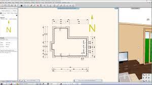 documentation workshop part 3 architectural floor plan 1 2