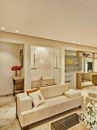 Indian Apartment Interior Design 10 Best Puja Area Images On Pinterest Prayer Room Puja Room And
