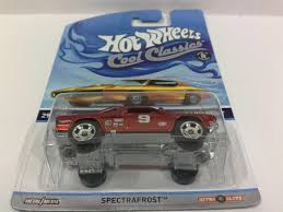 2014 wheels cool classic subaru 3 26 2018 5 15