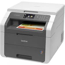 what is the best printer for a small business quora