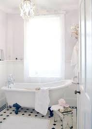 shabby chic bathroom decorating ideas shabby chic bathroom ideas adorable shabby chic bathroom decorating