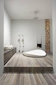 Image Of Bathtub Best 25 Sunken Bathtub Ideas On Pinterest Amazing Bathrooms
