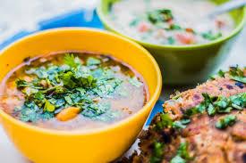 cours de cuisine indienne cours de cuisine indienne madhura bayonne anglet biarritz