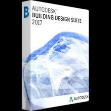 autodesk building design suite buy autodesk building design suite premium 2017