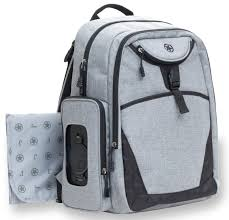 jeep baby clothes backpack diaper bags babies