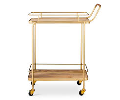 Kitchen Cart Target by 10 Pieces You Need From Target U0027s Big Home Sale