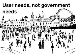the government it self harm playbook u2013 dan sheldon u2013 medium