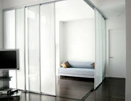 Dividing Walls For Rooms - best 25 sliding room dividers ideas on pinterest partition door