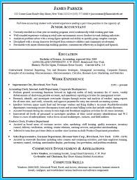 Resume Dictionary How To Type A Cover Letter For A Job Application Gastrointestinal