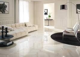 livingroom tiles livingroom tiles brilliant trends including flooring