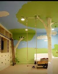 ausgefallene kinderzimmer 125 gro artige ideen zur kinderzimmergestaltung dekoideen für