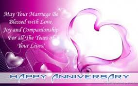 happy wedding anniversary wishes to a events greetings