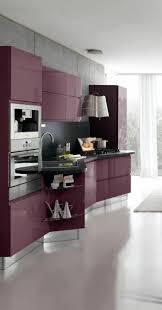 küche lila lila küche jtleigh hausgestaltung ideen