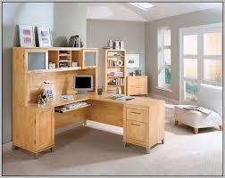 L Shaped Computer Desk Target Computer Desk Target Au Desk Home Design Ideas 5zperj6n9375341