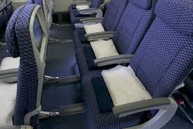 bag fee united united airlines debuts subscription for economy plus seats and