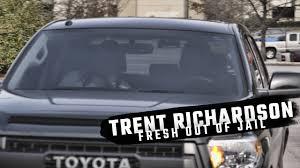 Trent Richardson Meme - watch trent richardson leave hoover city jail youtube