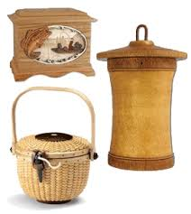small urns for human ashes cremation urns urn guide urns for ashes