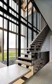 565 best stairs images on pinterest stairs staircase design and