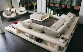 canapé grand 120 idées de meubles de salon luxueux par roche bobois