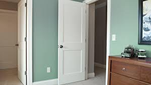 mediterranean homes interior design door doors amazing interior door design modern door design home