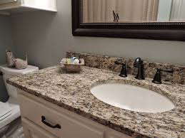 santa cecilia bathroom santa cecilia granite bathroom vanity