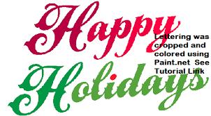 crafty secrets heartwarming vintage ideas and tips christmas 2014