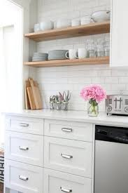 Small Kitchen Hacks 889 Best Small Kitchens Images On Pinterest Small Kitchens