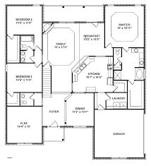 large luxury house plans image of luxury floor plans luxury home floor plans house plans