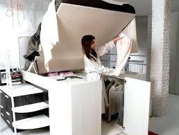modular furniture for small spaces modular furniture for small space modular home office furniture