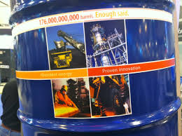 cenhs rice deeper water a report from houston u0027s offshore