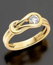 meaning of a knot ring knot ring meaning jewels knot rings ring and