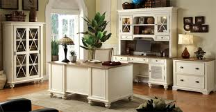 High End Home Office Furniture Home Office Furniture Reeds Furniture Los Angeles Thousand